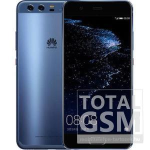 Huawei Ascend P10 64GB kék mobiltelefon