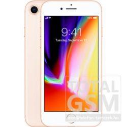 Apple iPhone 8 64GB arany mobiltelefon