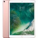Apple iPad Pro 10.5 64GB Wifi Rose Gold Tablet