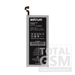 Astrum ASAG935 Samsung G935 Galaxy S7 Edge kompatibilis akkumulátor 3600mAh