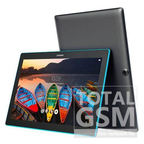Lenovo Tab 10 X103F 16GB Wifi fekete