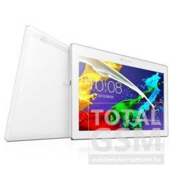Lenovo Tab 2 A10-3010.1 16GB fehér tablet