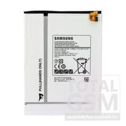 Samsung T710 / T715 Galaxy Tab S2 8.0 EB-BT710ABE gyári akkumulátor 4000mAh
