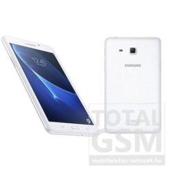 Samsung T585N Galaxy Tab A (2016) 10.1 16GB LTE Fehér Tablet