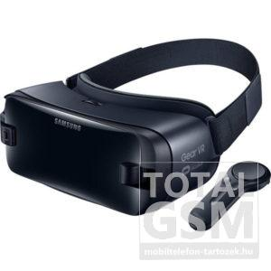 Samsung Galaxy Gear VR SM-R325 fekete virtuális szemüveg