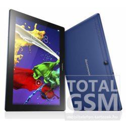 Lenovo Tab 2 A10-3010.1 16GB kék tablet