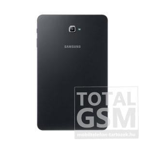 Samsung T585N Galaxy Tab A (2016) 10.1 16GB LTE Fekete Tablet