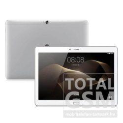 Huawei MediaPad M2 100 16GB ezüst tablet