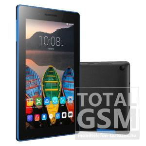 Lenovo Tab 3 7.0 Essential A7-10L 8GB 3G fekete tablet