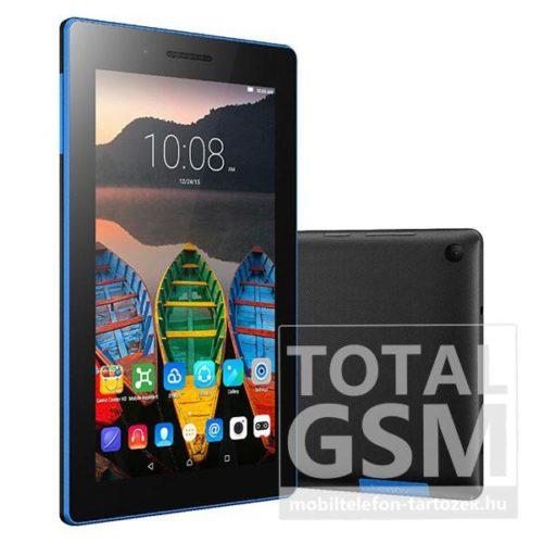 Lenovo Tab 3 7.0 Essential A7-10L 8GB 4G fekete tablet