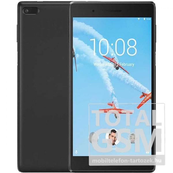 Lenovo Tab 4 7.0 MT8735D / ZA310001PL 16GB fekete tablet