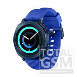Samsung Gear S3 Sport SM-R600 Kék