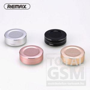 Remax RB-M13 Bluetooth Hangszóró