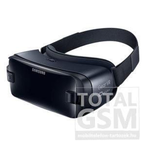 Samsung Galaxy Gear VR R324 fekete virtuális szemüveg