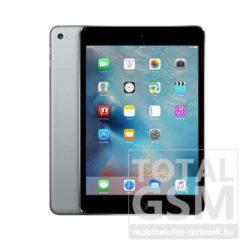 Apple iPad Mini 4 128GB Wi-Fi Fekete / Gray tablet