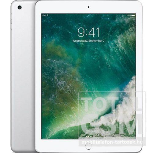 Apple iPad 9.7 (2017) 32GB 4G Fehér / Silver Tablet