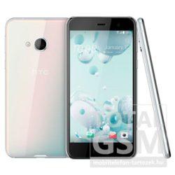 HTC U Play 32GB Fehér mobiltelefon