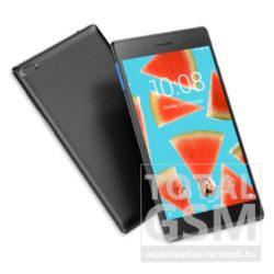Lenovo TB-7304F Tab 4 Essential 7.0 Wi-Fi fekete