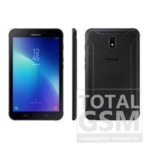 Samsung SM-T395 Galaxy Tab Activ 2 8.0 LTE 16GB Fekete