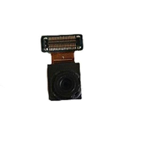 Samsung G920 / G925 / G928 Galaxy S6 / S6 Edge / S6 Edge Plus Elsőkamera