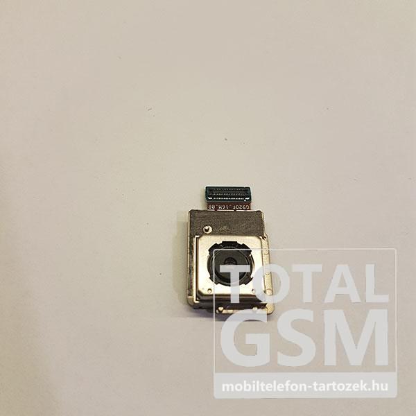 Samsung G920 / G925 / G928 Galaxy S6 / S6 Edge / S6 Edge Plus Hátsó kamera