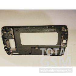 Samsung G920 Galaxy S6 Közép belső keret bontott