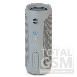 JBL Flip 4 Szürke Bluetooth Hangszóró