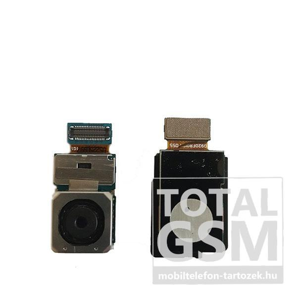 samsung g920 galaxy s6 h ts kamera gy ri bontott total gsm. Black Bedroom Furniture Sets. Home Design Ideas