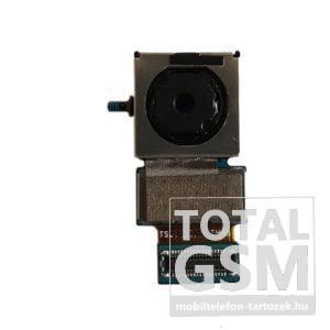 Samsung N910 Note 4 Hátsó Kamera Gyári Bontott