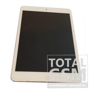 Apple iPad Mini 16GB Ezüst / Silver Tablet