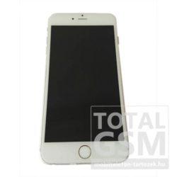 Apple iPhone 6S Plus 128GB Ezüst / Silver mobiltelefon