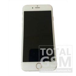 Apple iPhone 6S 16GB Ezüst / Silver mobiltelefon
