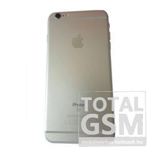 Apple iPhone 6S Plus 128GB Fekete / Grey mobiltelefon