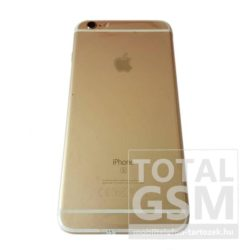 Apple iPhone 6S Plus 16GB Arany / Gold mobiltelefon