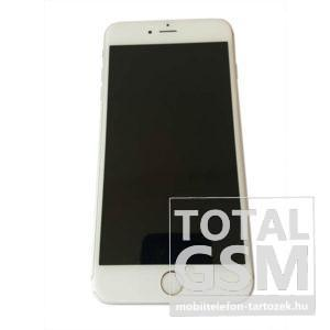Apple iPhone 6S Plus 64GB Ezüst / Silver mobiltelefon