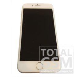 Apple iPhone 8 64GB Fehér / Silver Mobiltelefon