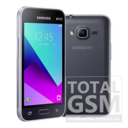 Samsung J106H Galaxy J1 Mini Prime Dual Sim fekete mobiltelefon