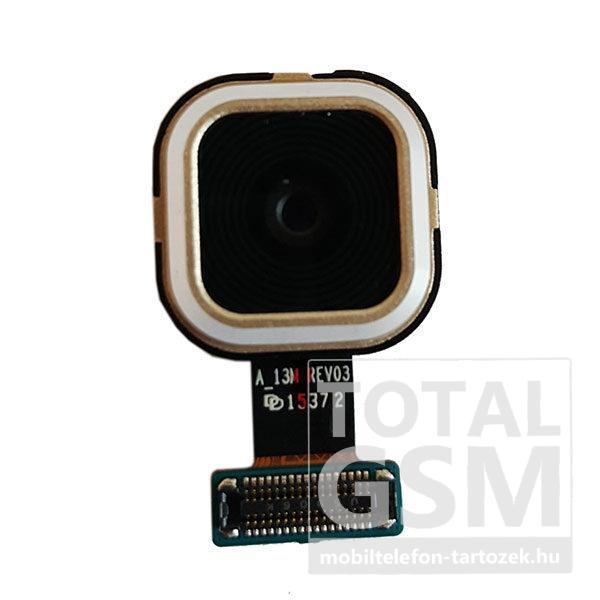 Samsung A500 Galaxy A5 2015 Arany Hátsó Kamera Gyári Bontott