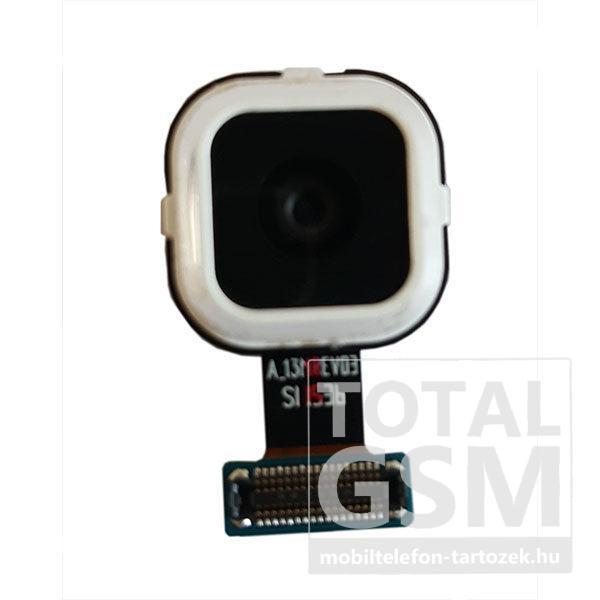 Samsung A500 Galaxy A5 2015 Fehér Hátsó Kamera Gyári Bontott