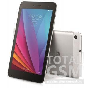Huawei MediaPad T1-701W Wi-Fi 8GB Fekete-Ezüst tablet