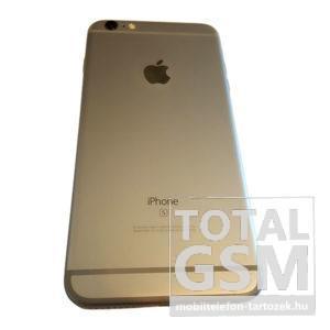 Apple iPhone 6S 16GB Fekete / Grey Mobiltelefon