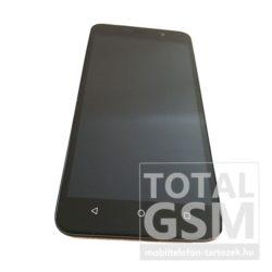 Huawei Honor 4X Dual Sim fekete mobiltelefon