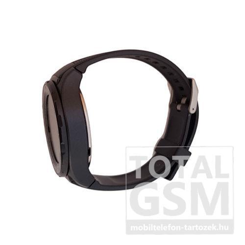 Huawei Watch 2 Fekete Okosóra