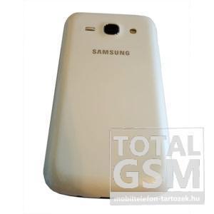 Samsung GT-S7275R Galaxy Ace 3 fehér mobiltelefon