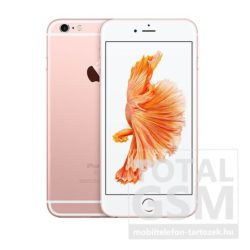 Apple iPhone 6S Plus (16GB) Rose Gold mobiltelefon