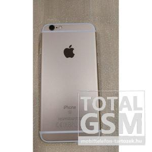 Apple iPhone 6S Plus 32GB Arany / Gold mobiltelefon