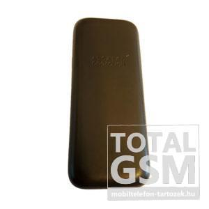 Alcatel OT-1016G One Touch fekete mobiltelefon