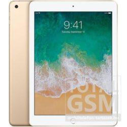 Apple iPad 9.7 (2018) 128GB LTE Arany / Gold Tablet