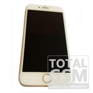 Apple iPhone 6S 64GB Arany / Gold Mobiltelefon