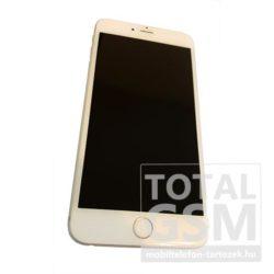 Apple iPhone 6S Plus 64GB Fehér / Silver mobiltelefon